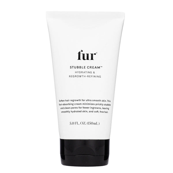 Fur Stubble Cream | UK Stockist