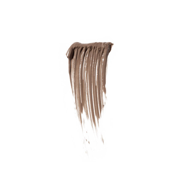 Ilia Essential Brow Gel Blonde