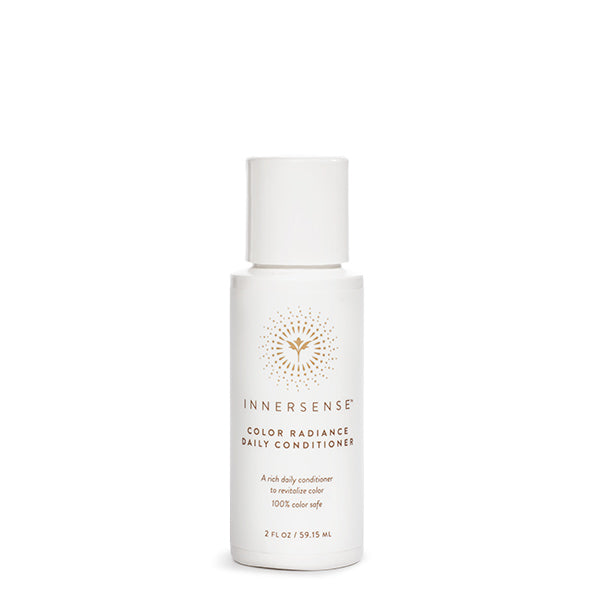 Innersense Color Radiance Conditioner Mini | Instore & Online | UK