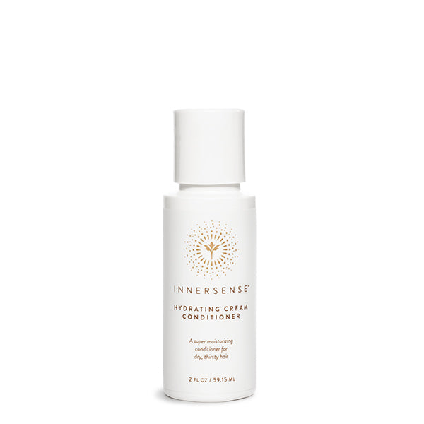 Innersense Hydrating Cream Conditioner Mini | Instore & Online | UK