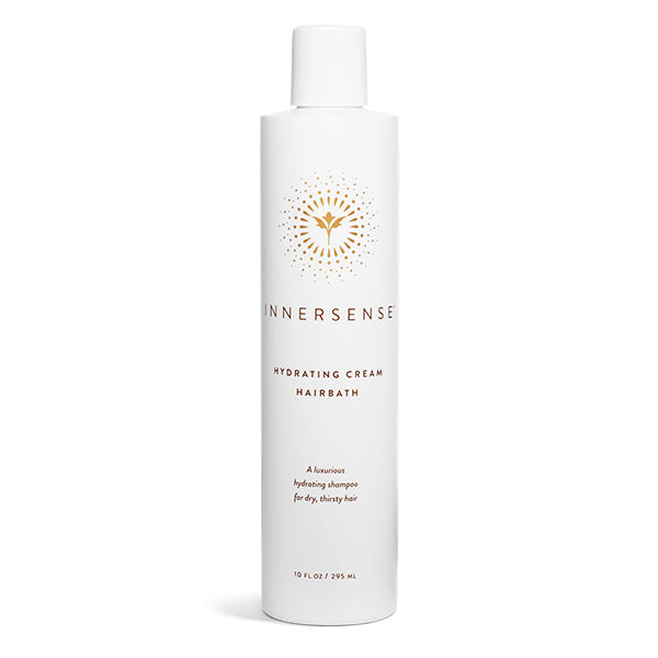 Innersense Hydrating Cream Hairbath Shampoo