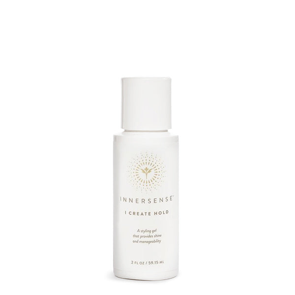 Innersense I Create Hold Styling Gel Mini | Instore & Online | UK