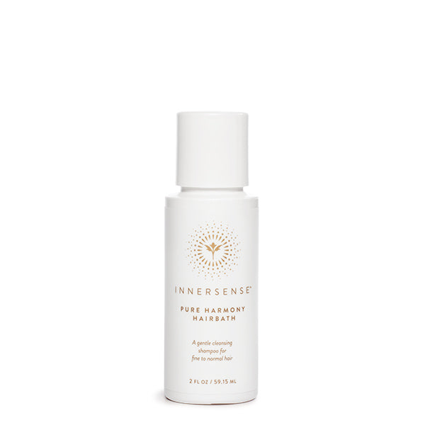 Innersense Pure Harmony Hairbath Mini | Instore & Online | UK