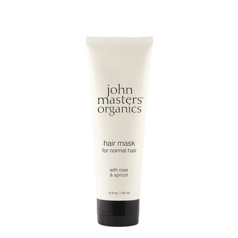 John Masters Hair Mask For Normal Hair