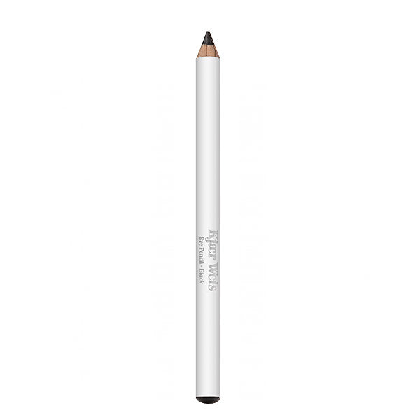 Kjaer Weis Eye Pencil Black UK Organic Eye LIner