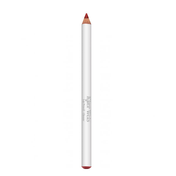 Kjaer Weis Lip Pencil