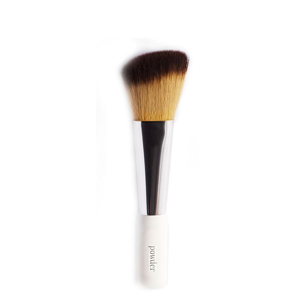 Kjaer Weis Powder Brush