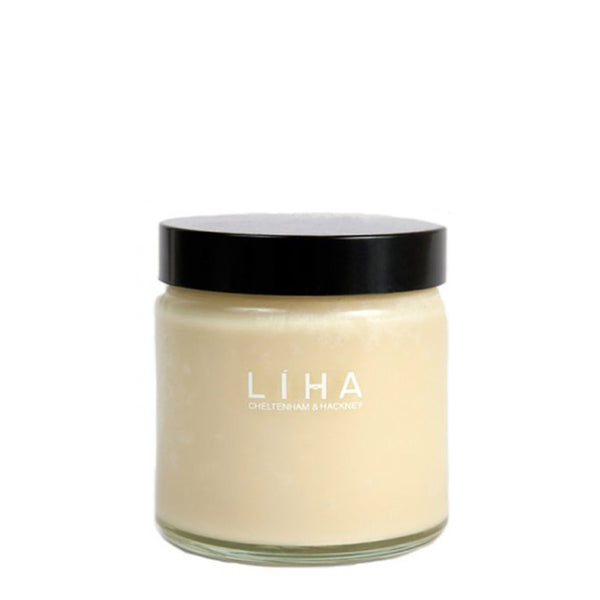 LIHA | Raw Shea Butter
