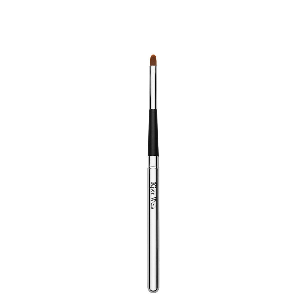 Kjaer Weis | Lip Brush