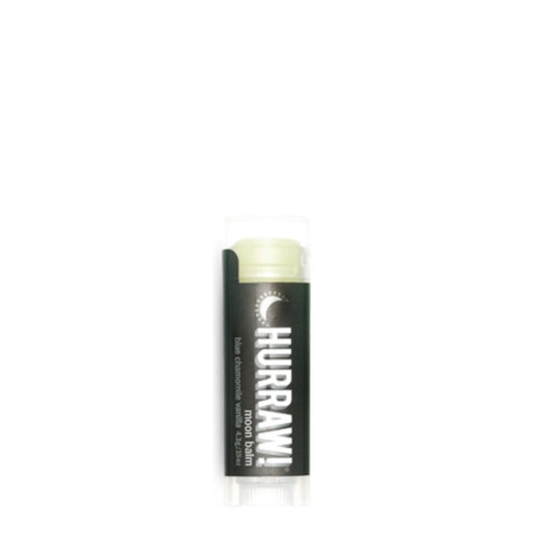 Hurraw Balm | Moon Lip Balm