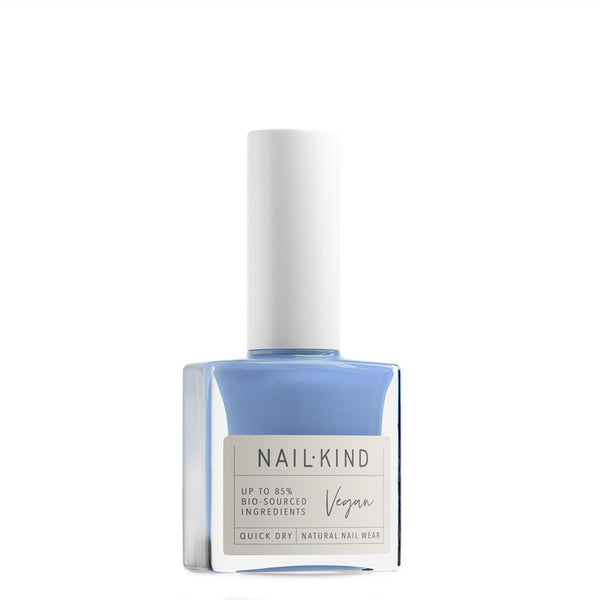 NailKind Skinny Dip | Vegan & Cruelty-Free Nail Polish UK