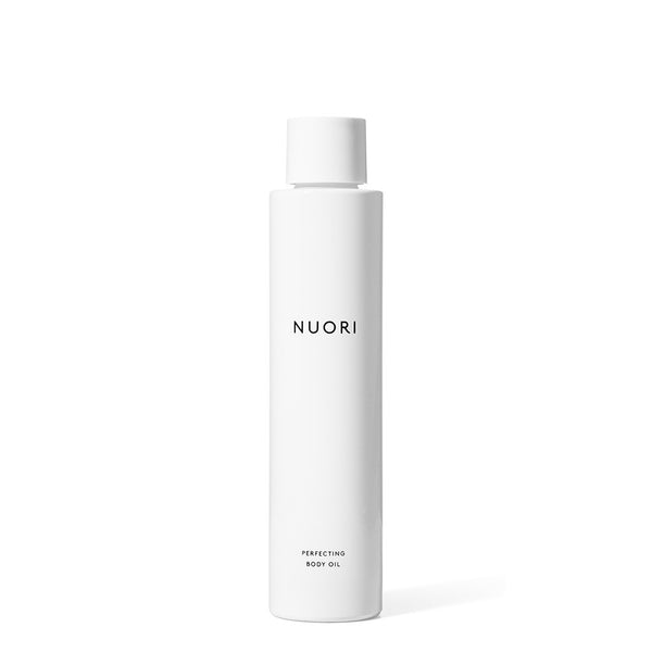 Nuori | Perfecting Body Oil