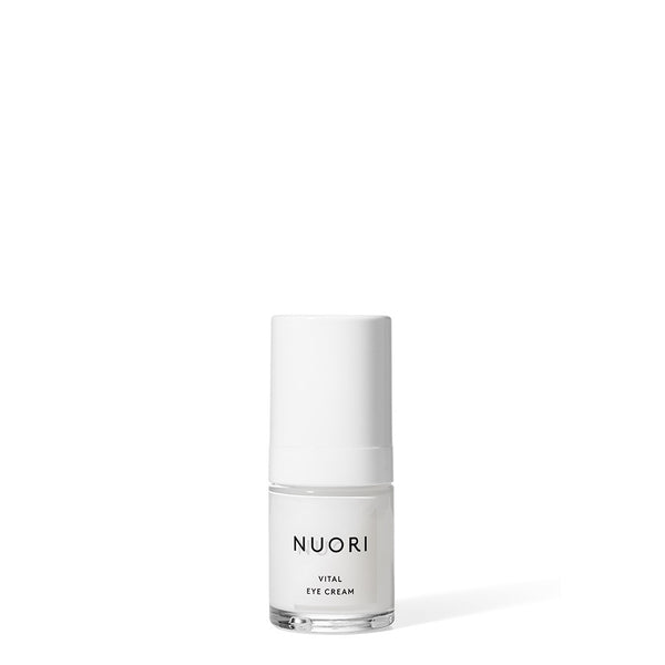 Nuori | Vital Eye Cream