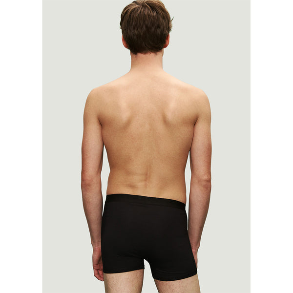 Organic Basics Men's Organic Cotton Boxers