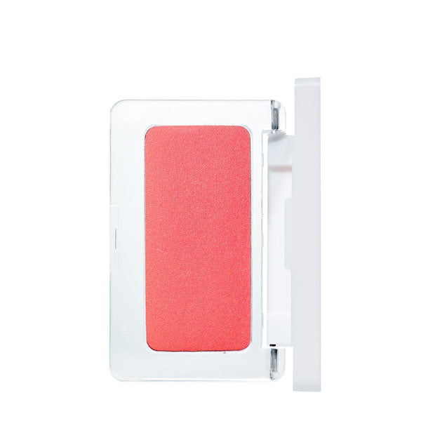 Rms Beauty Pressed Blusher | Natural Blushed Powder | Content UK