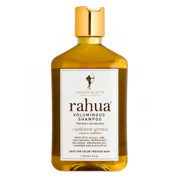Rahua Voluminous Shampoo