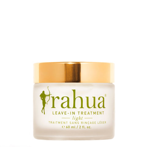 Rahua Haircare Leave-In Treatment Light | Natural Haircare