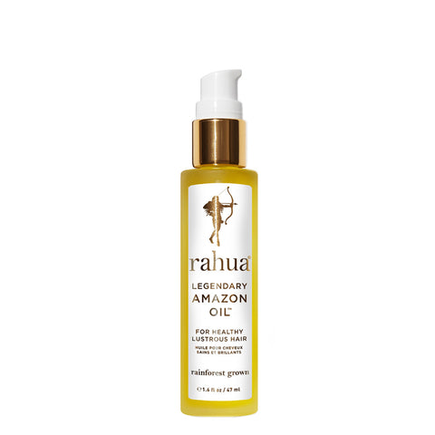 Rahua Amazonian Hair Oil