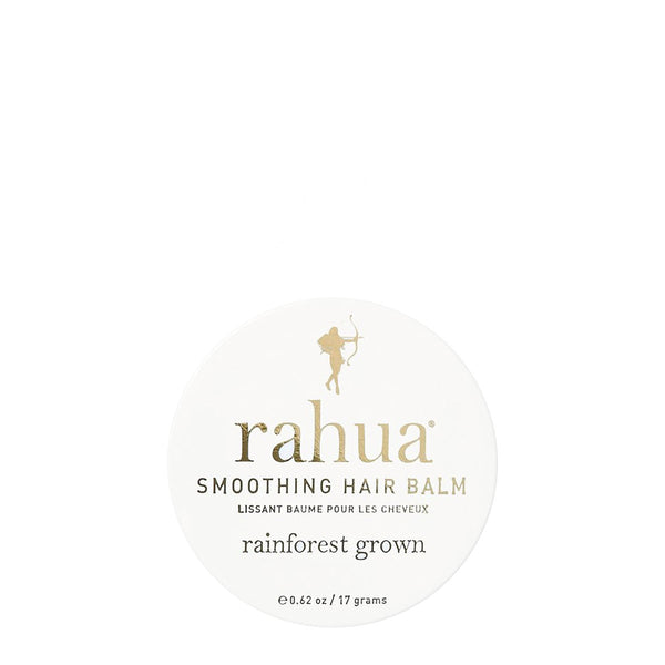 Rahua Hair Soothing Hair Balm | Organic Haircare | Content Beauty