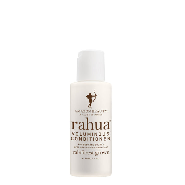 Rahua Voluminous Conditioner Travel Size UK