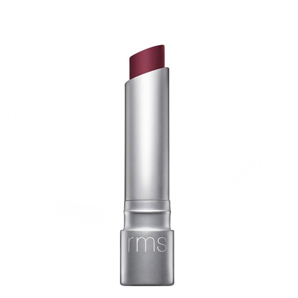 RMS Beauty Wild With Desire Lipstick | Organic Lipstick UK | Content Beauty | Sweet Nothing