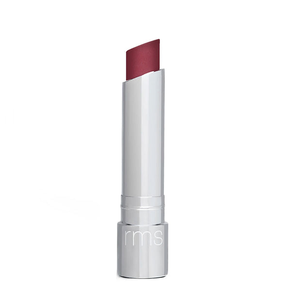 Rms Beauty Tinted Daily Lip Balms