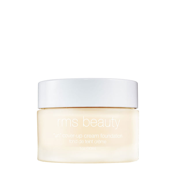 Rms Beauty Un Cover Up Cream Foundation 000