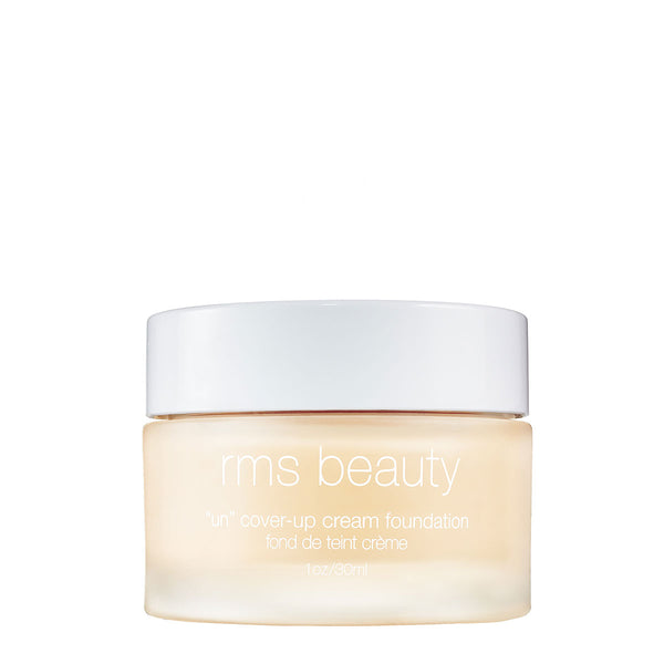 Rms Beauty Un Cover Up Cream Foundation 11