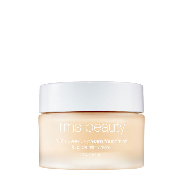 Rms Beauty Un Cover Up Cream Foundation 11.5