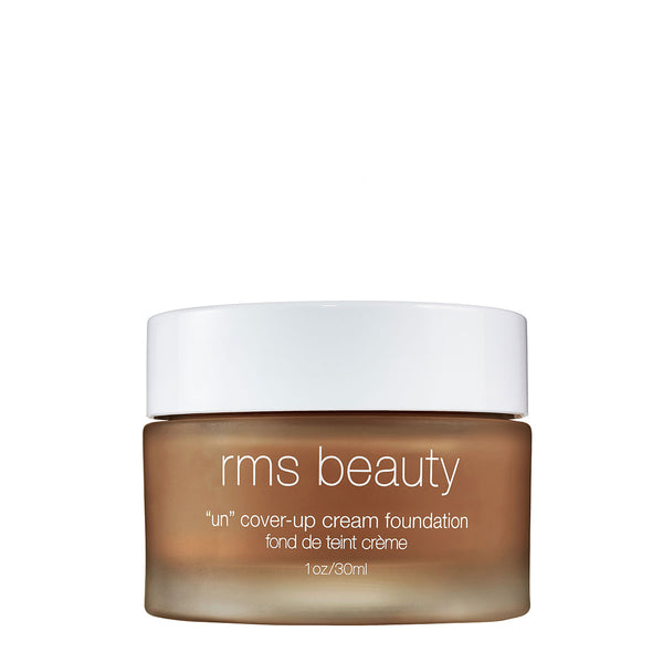 Rms Beauty Un Cover Up Cream Foundation 111