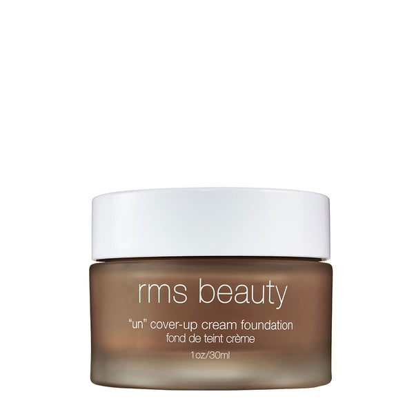 Rms Beauty Un Cover Up Cream Foundation 122