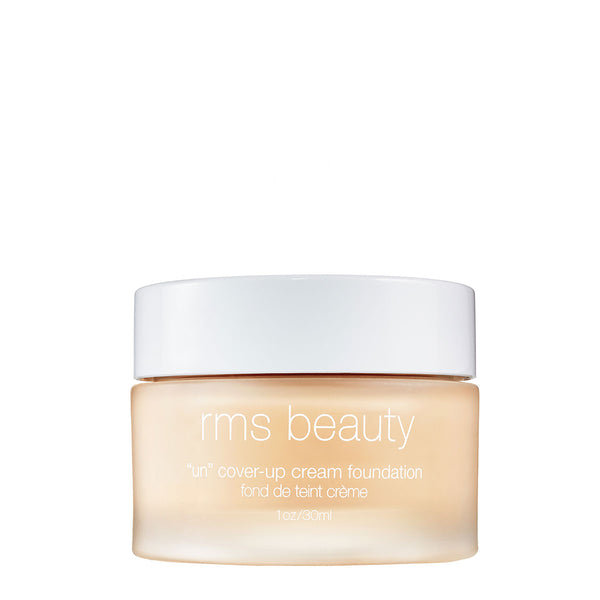 Rms Beauty Un Cover Up Cream Foundation 22