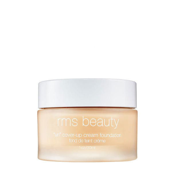 Rms Beauty Un Cover Up Cream Foundation 22.5