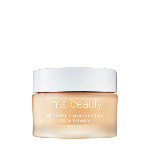 Rms Beauty Un Cover Up Cream Foundation 33