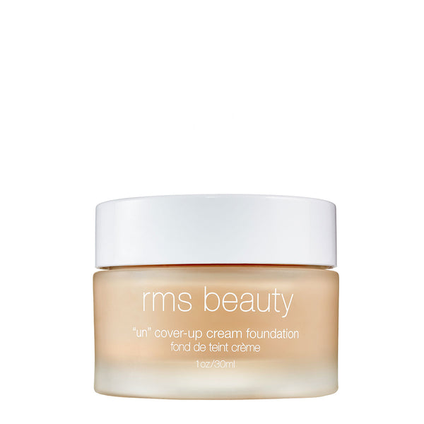Rms Beauty Un Cover Up Cream Foundation 33.5
