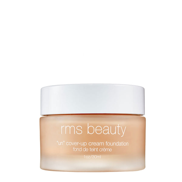 Rms Beauty Un Cover Up Cream Foundation 44