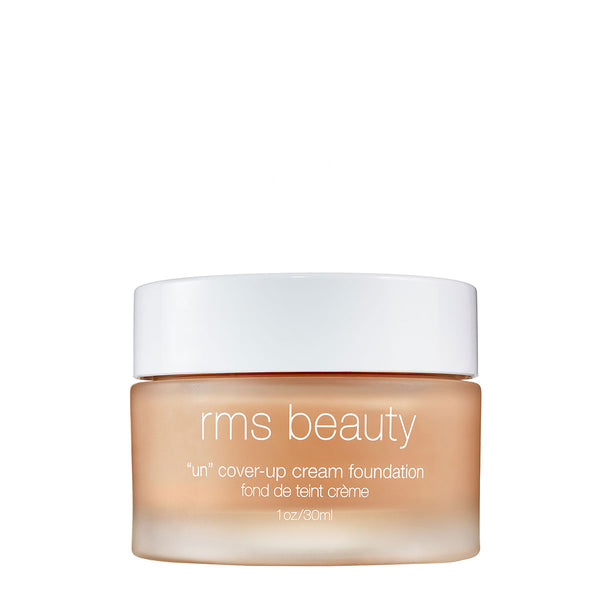 Rms Beauty Un Cover Up Cream Foundation 55