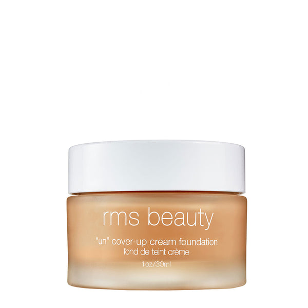 Rms Beauty Un Cover Up Cream Foundation 66