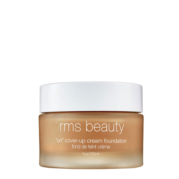 Rms Beauty Un Cover Up Cream Foundation 77