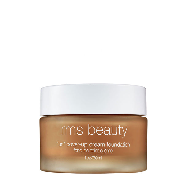 Rms Beauty Un Cover Up Cream Foundation 99