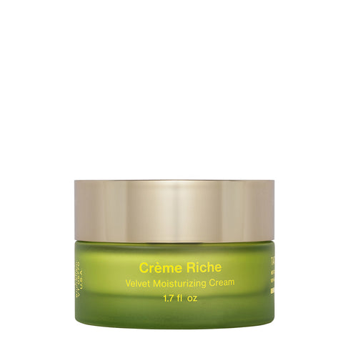 Tata Harper Creme Riche Available in the UK