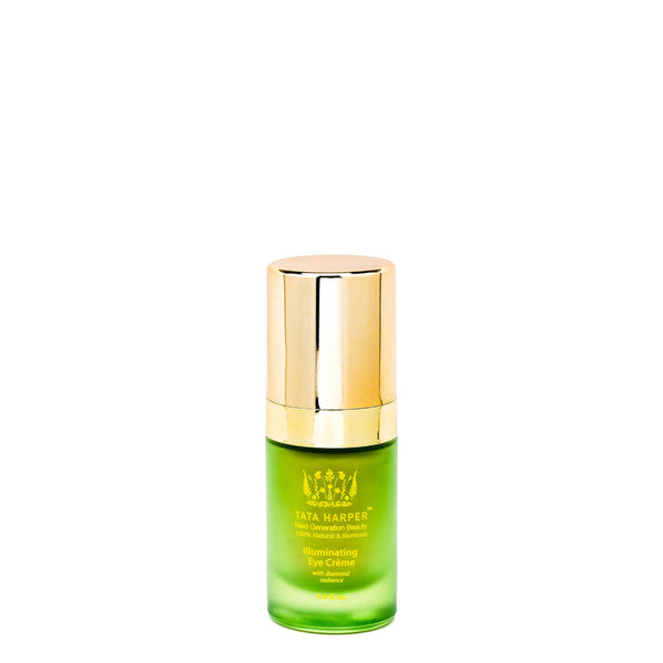 Tata Harper | Illuminating Eye Creme