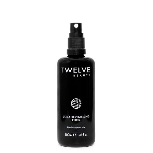 Twelve Ultra Revitalising Elixir