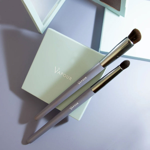 Vapour Beauty Crease Brush