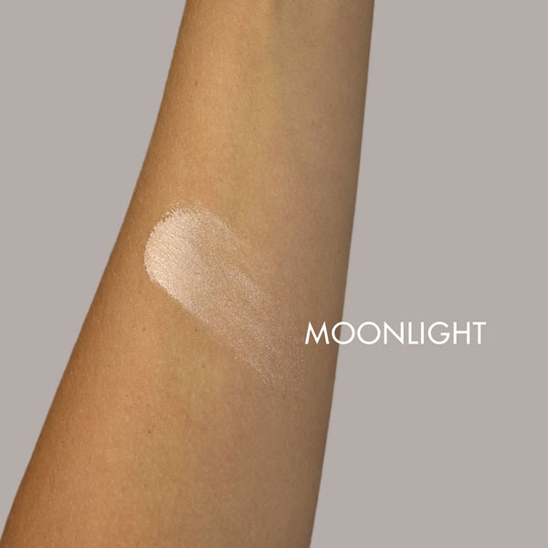 Vapour Beauty Highlight Stick Moonlight | Natural Cosmetics UK