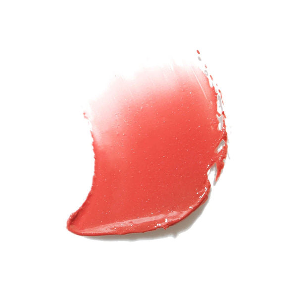 Vapour Beauty Lip Nectar Hint Shade