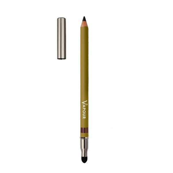 Vapour Beauty Eye Definer Eyeliner | Natural Cosmetics
