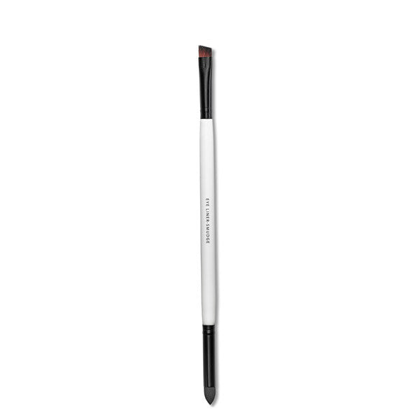 Lily Lolo Eye Liner Smudge Brush