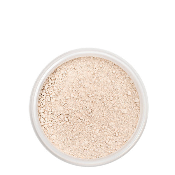 Lily Lolo Refillable Mineral Foundation SPF15