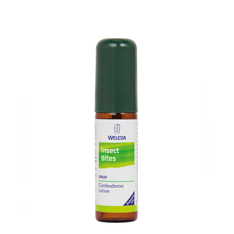 Weleda Insect Bites Spray